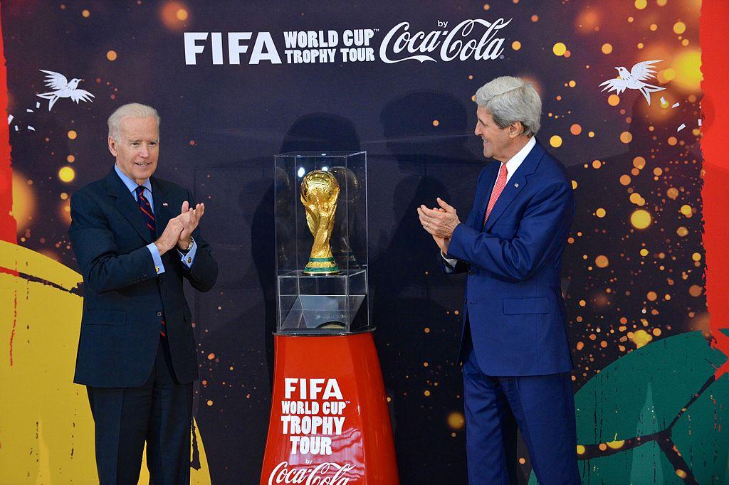 كأس الفيفا لكرة القدم
