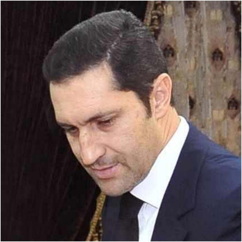 ماذا تكشف وثائق بنما عن فساد قادة العرب؟