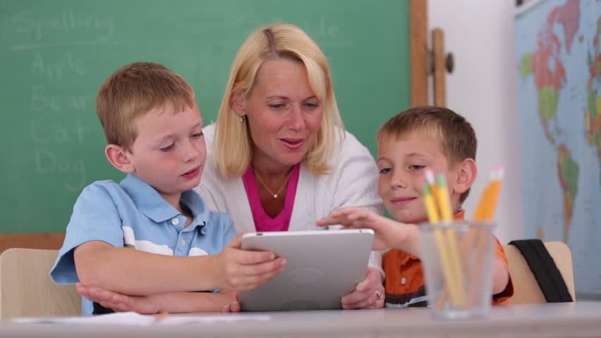 استراتيجيات التعلم يسهل تطبيقها مع الأطفال