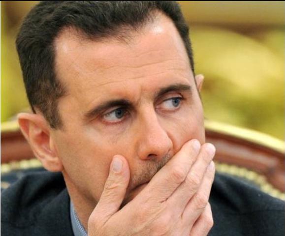 اختراق مستمر اغفر تعذيب النساء في سجون بشار - virelaine.org