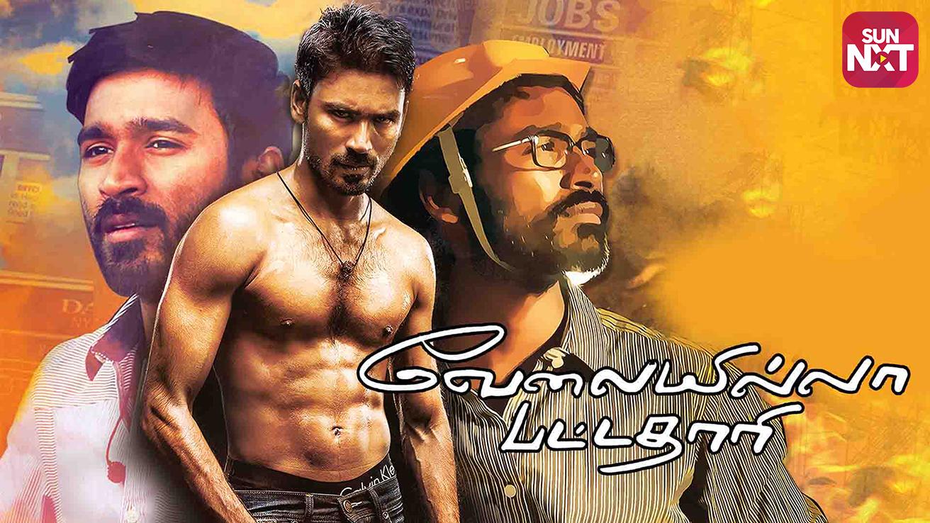 سينما الجنوب المهمشة.. 10 أفلام تاميلية ستغير فكرتك عن الأفلام الهندية