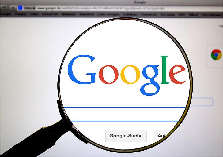 عصر ما قبل جوجل..كيف تطورت محركات البحث على الإنترنت؟