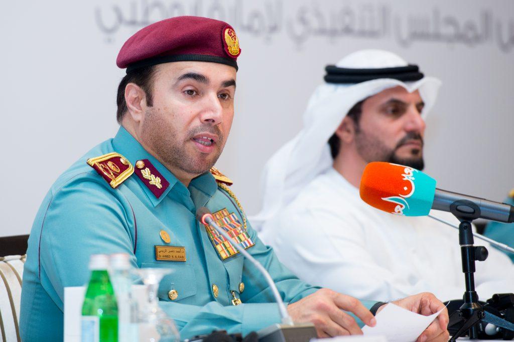 متهم بتعذيب بريطانيين! تعرّف على مرشح الإمارات لرئاسة الإنتربول
